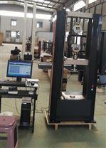 微機控製球團壓力試驗機