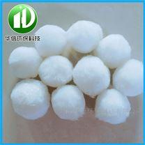 净水纤维|纤维球报价|滤料厂家定制
