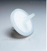 默克密理博PTFE疏水性过滤器0.2um孔径