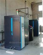 HCCL云南次氯酸钠发生器消毒设备厂家