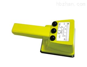 KY66,67型表面玷污仪(污染仪)