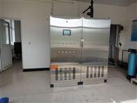 畜牧养殖行业消毒设备生产商北京惠昌