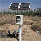 太阳能控制电动蝶阀