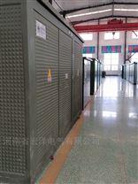 南阳智能箱式变电站厂家推荐就选宏泽电气