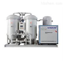 RDN浙江1000立方煤矿注氮系统