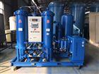 RDN福建90立方制氮机