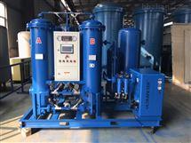 北京市50立方氮气设备