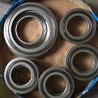 金属缠绕垫片规格定制