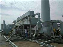5千风量电捕焦油器规格及报价