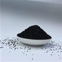 甘南活性炭多少钱一吨