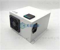 CEMS氮氧化物转换器 CEMS压缩机制冷器