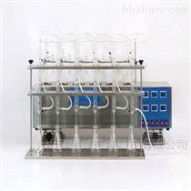氨氮蒸餾儀