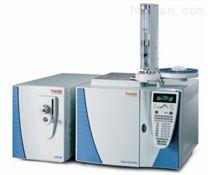 包裝材料中溶劑殘留檢測專用色譜儀