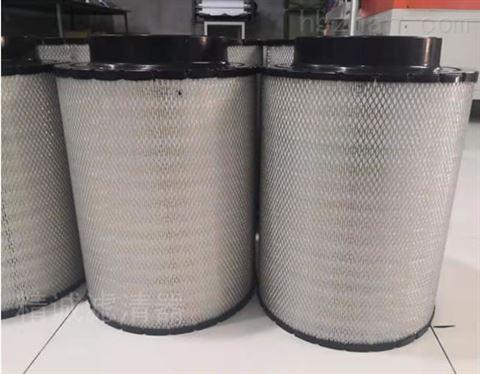 替代发电机组5360900001空气滤芯精工细作