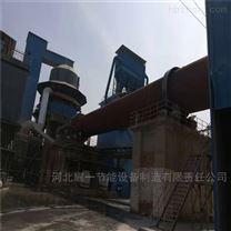 台湾省锅炉烟气脱硝已达成长期合作