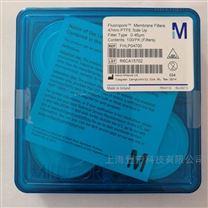 Millipore  PTFE滤膜  聚四氟乙烯滤膜