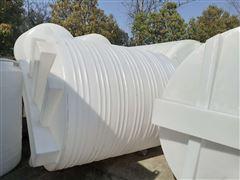 MC-4000L谦源4吨塑料搅拌桶 PE搅拌罐