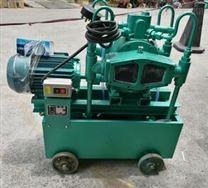 自控型电动试压泵
