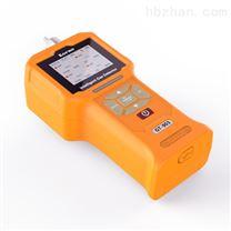 一氧化碳濃度檢測儀