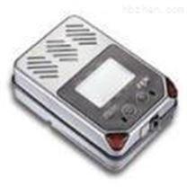 美國英思科 iTX多氣體檢測儀
