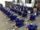 排污泵三相离心泵高扬程大流量污水泵380V