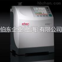 便攜式氦質譜檢漏儀 ASM 310