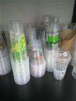 焦作奶茶原料、奶茶设备批发市场