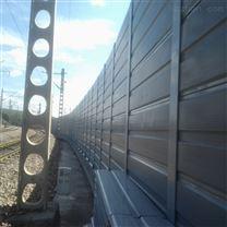 铁路声屏障专业生产厂家方海