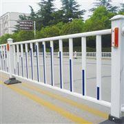 锌钢道路护栏A市政隔离栏 质量保证