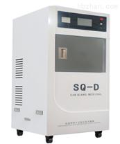 普通型低溫等離子過氧化氫滅菌櫃