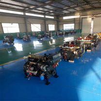 装载机4100柴油机生产厂家