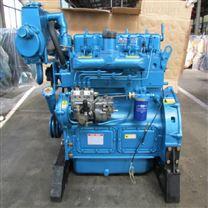 装载机490柴油机