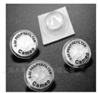 代理GVS针头式17mm过滤器玻璃纤维/PTFE滤器