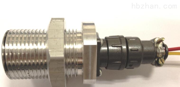 LJ22A3-5-Z/BX磁性接近开关