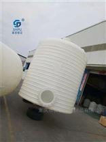 5吨硫酸塑料储罐厂家,5吨酸碱储罐多少钱