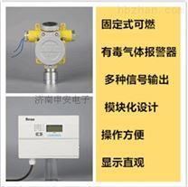 丙烷報警器液化氣檢測 可燃氣體報警betway必威手機版官網