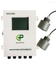 PROLEV800超聲波進口汙泥界麵儀Greenprima