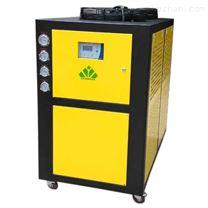 供應氧化電鍍行業專用冷凍機