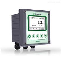 PM8200C進口在線電導率測量儀Greenprima
