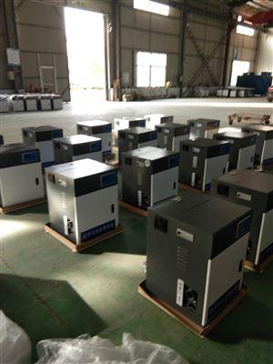 RC伊春诊所污水处理设备
