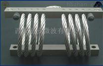 西安宏安JGX-0488C-18B高铁铁道用隔振器