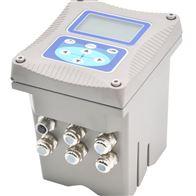 滤池进水荧光法溶氧在线分析仪