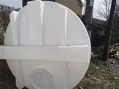 MC-8000L连云港8吨塑料计量箱 氯化钡储罐