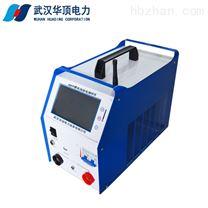 宽电压蓄电池放电仪 电气成套厂用