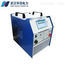 蓄电池智能充电放电测试仪 电气成套厂用