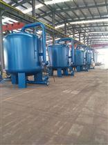 郴州地表水水质净化设备厂家