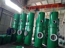 一体化净水设备包含哪些