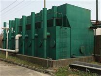 黄石大型生产用水净水器厂家