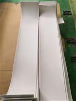 铁氟龙板 聚四氟乙烯板楼梯板