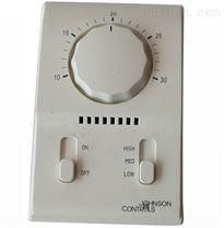 江森T2000-AAC-OCO T2000-EAC-OCO温控器